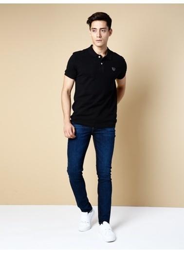Colin's Jean Pantolon | CL1032279 Renkli